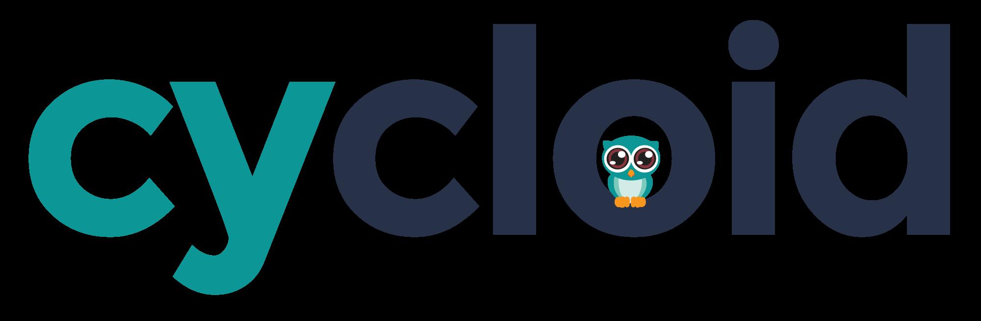 Logo-RVB-avec-hibou-sans-base-line